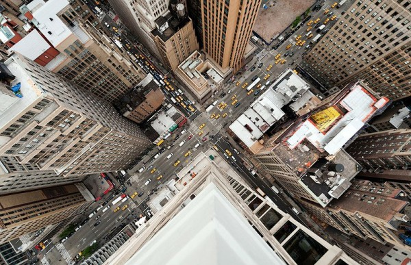nyc-streets-from-above-by-navid-baraty-1-600x387